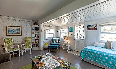 Living Room, 20 Jones Creek Dr, 1