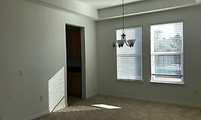 Bedroom, 12922 Westside Village Loop, 1