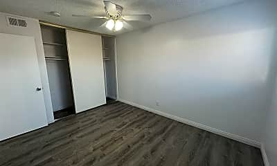 Living Room, 1045 S Alma St, 2