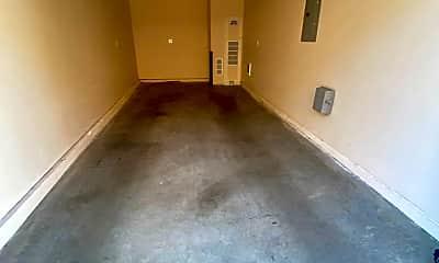 Living Room, 143 NW Revere Ave, 2