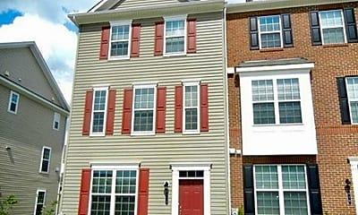 Building, 512 Cobble Dr, 0
