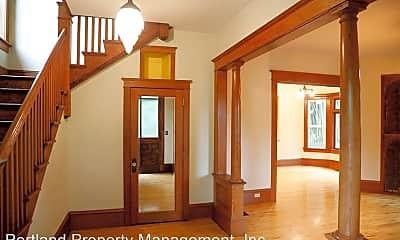 Bedroom, 1707 SE 33rd Ave, 0