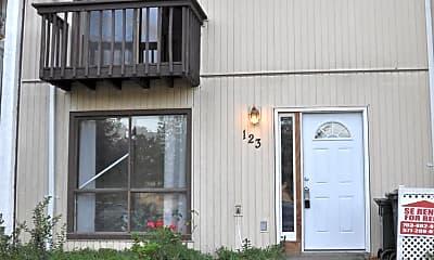 123 N Cottage Rd, 0