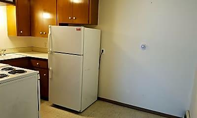 Kitchen, 803 W 23rd St, 0