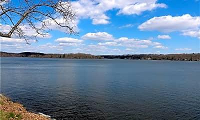 300 Bantam Lake Rd 7, 0