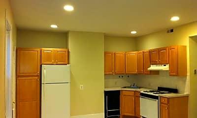 Kitchen, 65 Story St, 0