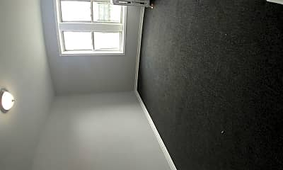 Bedroom, 558 Ralph Ave, 1