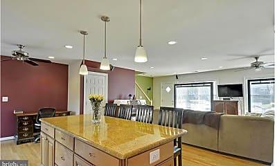 Kitchen, 5806 Flanders St NORTH, 1