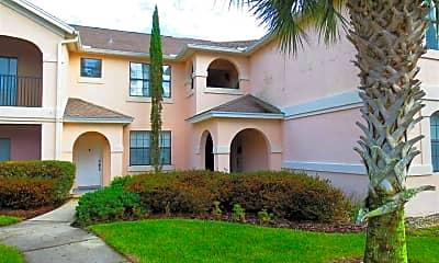 Building, 2829 Vista Cove Rd, 0