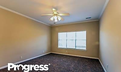 Bedroom, 5082 Will Fall Rd, 2