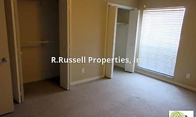 Bedroom, 405 Wymore Rd, 2