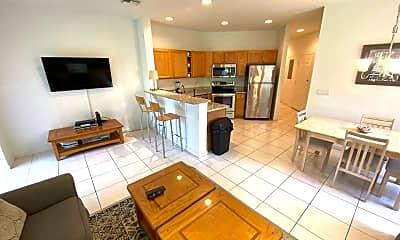 Kitchen, 8000 Carnoustie Pl A, 0