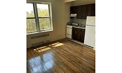 Kitchen, 49 Murdock Ct, 0