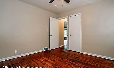Bedroom, 263 S Green Rd, 1