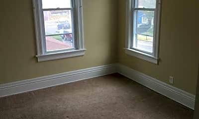 Bedroom, 1116 Washburn St, 2