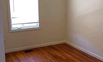 Bedroom, 12376 Parkside St, 1