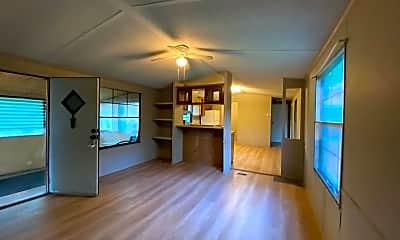 Living Room, 82 Co Rd 4681, 2