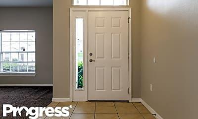 Bedroom, 7743 Rex Hill Trl, 1
