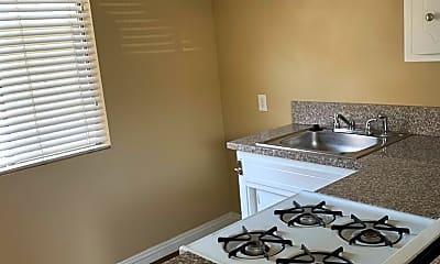 Kitchen, 16137 Cornuta Ave, 2