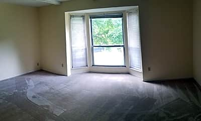 Bedroom, 10371 Parkman Dr, 1