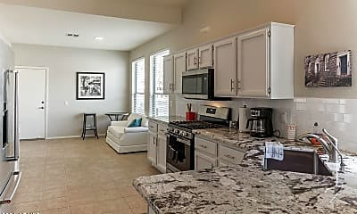 Kitchen, 23801 S Serenity Way, 1