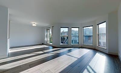Living Room, 662 23rd Ave, 1