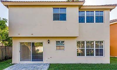 Building, 3275 W Buena Vista Dr, 2