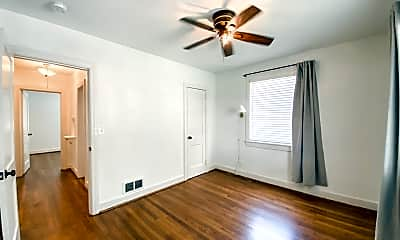 Bedroom, 218 Malaga Ave, 2