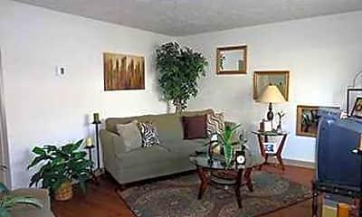 Living Room, Orange Village, 0