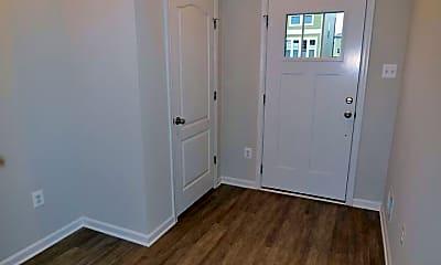 Bedroom, 1314 Ricketts Rd, 1