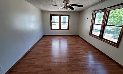 Bedroom, 107 Paul Ave S, 2