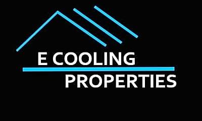 Building, 197 Flintridge Dr, 2