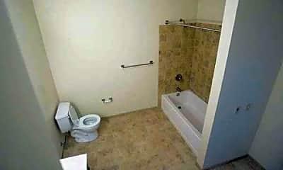 Calibre Residential - Altoona, 2