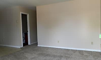 Living Room, 1203 S 7th St, 0