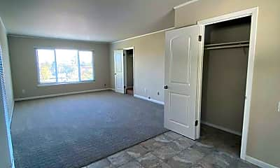 Bedroom, 188 Laurel St, 2