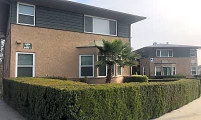 Building, 5636 Edgemar Ave, 0
