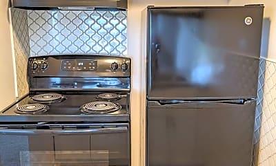 Kitchen, 366 Schraffts Dr, 0