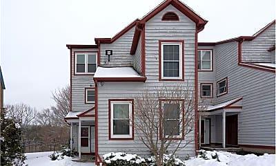 Building, 1425 Quinnipiac Ave, 0