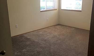 Bedroom, 886 Harlow Rd, 2