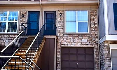 Building, 8139 S Fillmore Cir, 0
