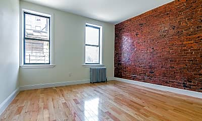Living Room, 382 Wadsworth Ave, 1