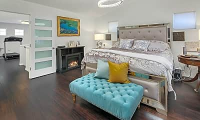 Bedroom, 12121 Northeast 203rd Street, 0