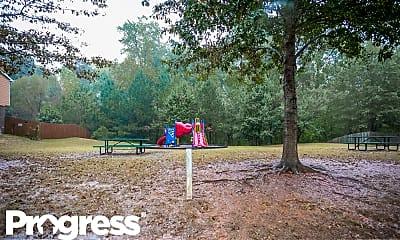Playground, 182 Stillwood Dr, 2