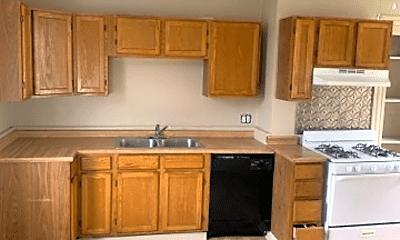 Kitchen, 207 Benson Way, 0