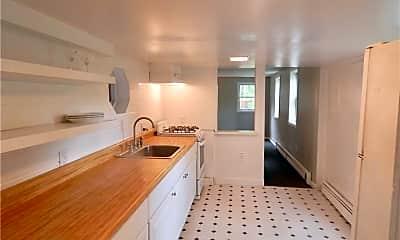 Kitchen, 28 Tate Ave, 1