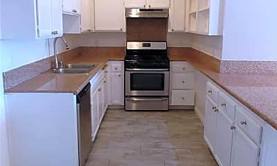 Kitchen, 14554 Hartland St, 0