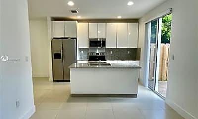 Kitchen, 14191 SW 126th Path, 2