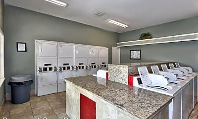 Kitchen, 3147 S 108th E Ave, 2