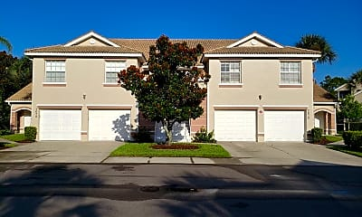 Building, 7680 Sweetbay Cir, 0