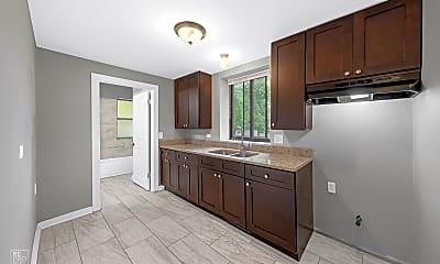 Kitchen, 11242 S Vernon Ave, 1